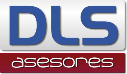 DLS ASESORES